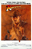 Raiders of the Lost Ark 1981 Hindi dubbed mobile                 movie download hindimobilemovie.blogspot.com