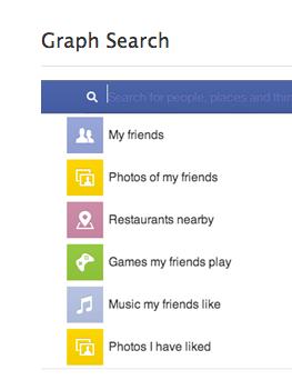 comment voir des photos sur facebook sans etre inscrit