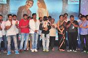 Ravi teja Kick 2 audio launch photos-thumbnail-20