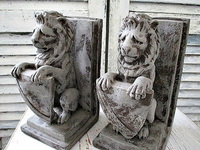 https://www.etsy.com/listing/238248062/awesome-vintage-lions-with-shields?ref=shop_home_active_6