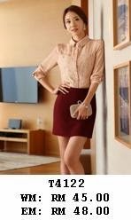 http://www.koreanstyleonline.com/2014/02/t4122-stylish-lace-top-brown.html