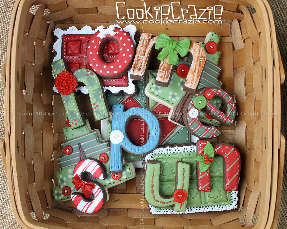 http://www.cookiecrazie.com/2014/12/homespun-christmas-cookie-collection.html