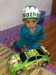 zayyan