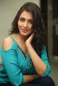 Madhu shalini new glamorous photos-thumbnail-3