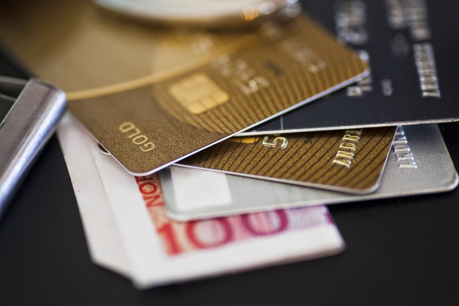 płatności elektroniczne