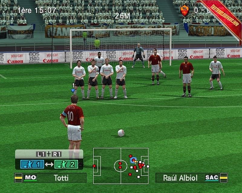 download game bóng đá hay nhất cho pc