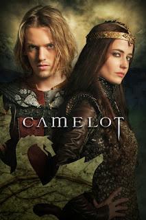 Camelot - Torrent