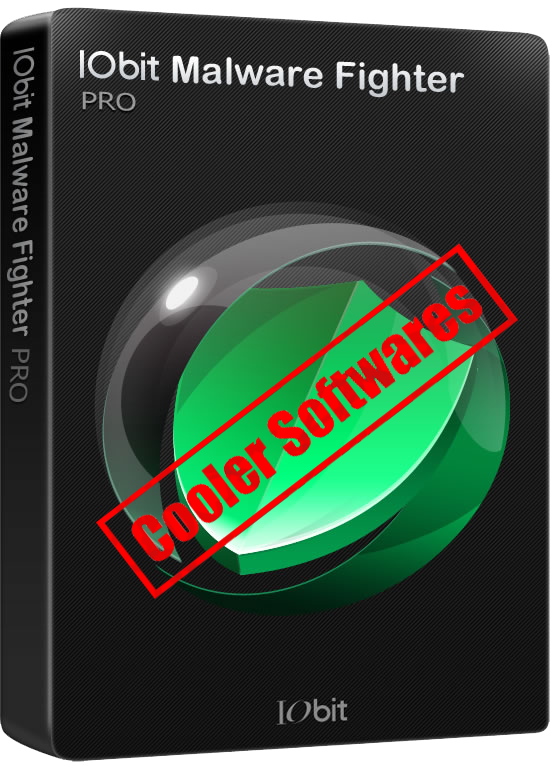 Serial Key Crack Free Download License Code Full Version