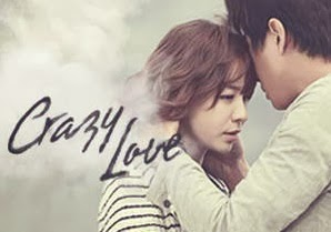 CRAZY LOVE – DEC. 6, 2013