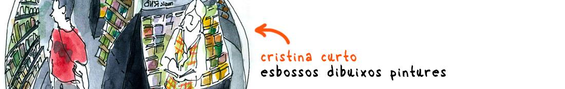 Blog Cristina Curto
