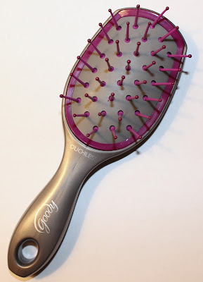 Goody Ouchless Purse Brush