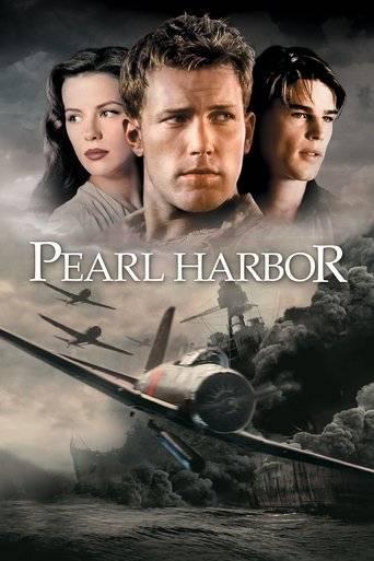 Pearl Harbor (2001) ταινιες online seires xrysoi greek subs