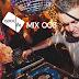 DJ Shepdog - Good Life Mix