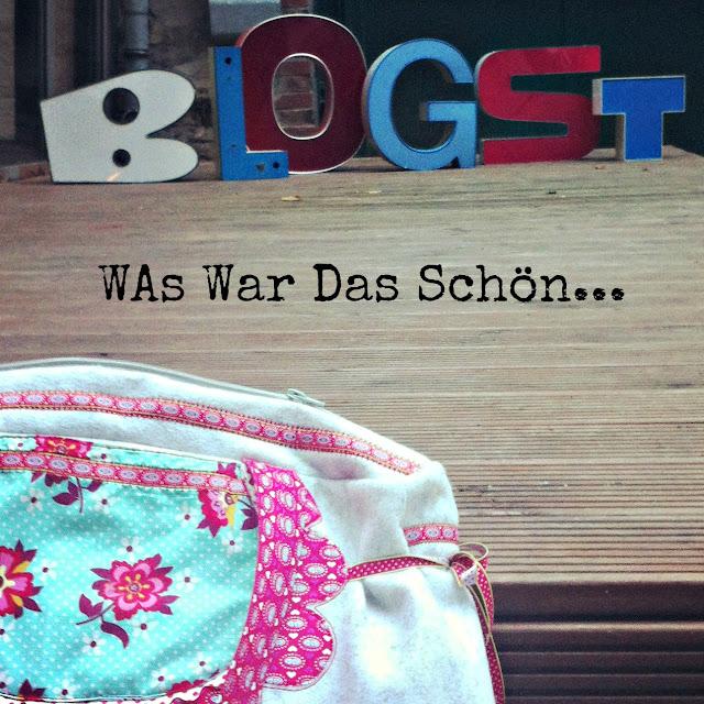 blogst 2012