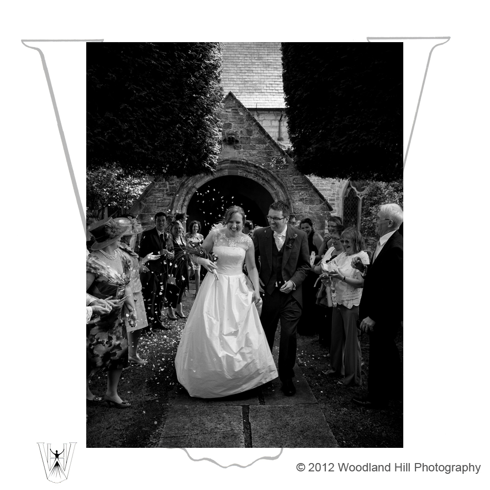 Woodland Hill Photography Brenchley Kent Wedding Photography