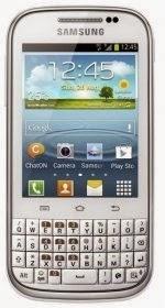 Hp Android Qwerty Dual Sim Murah Dibawah 1 Juta Bisa BBM