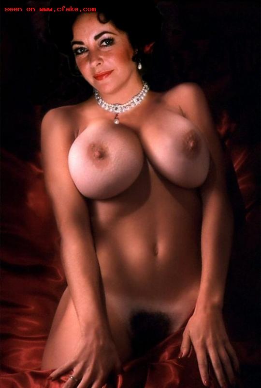 nude fakes emma bunton gallery elizabeth montgomery rainpow filmvz