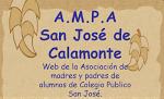 A.M.P.A