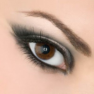 Mascara Makeup Tips To perfect Your Eye Look