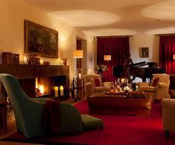 Hotel  lujo Abadía Retuerta