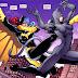 Barbara Gordon - Dc Comics Batgirl