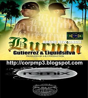 DJS THA CORP RIO DE JANEIRO APRESENTA O MELHOR DO HIPHOP E RAP NACIONAL EM VERSOES REMIX E SETS MIXADOS