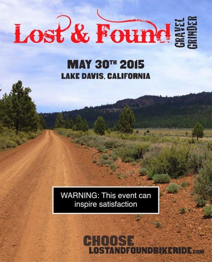 http://www.lostandfoundbikeride.com/index-lost-and-found.htm