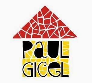 Casa Paul Gicél