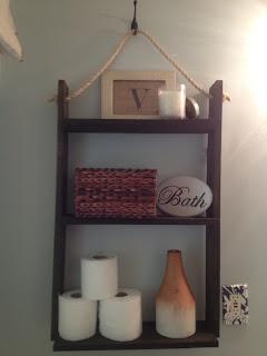 Model Hanging Triangular Bathroom Shower Accessories Corner Storage Shelf