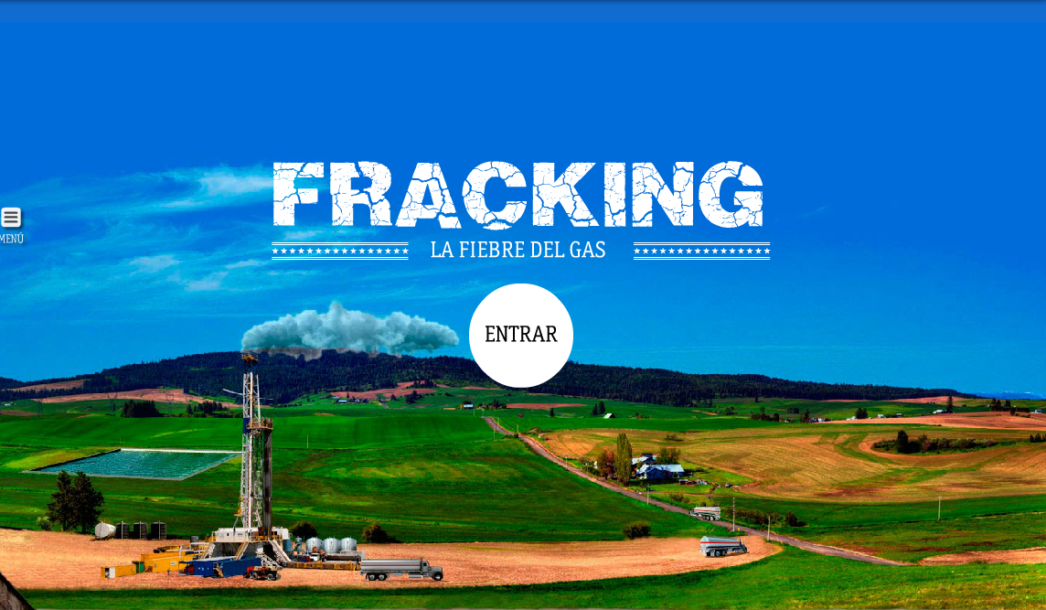 http://lab.rtve.es/fracking/