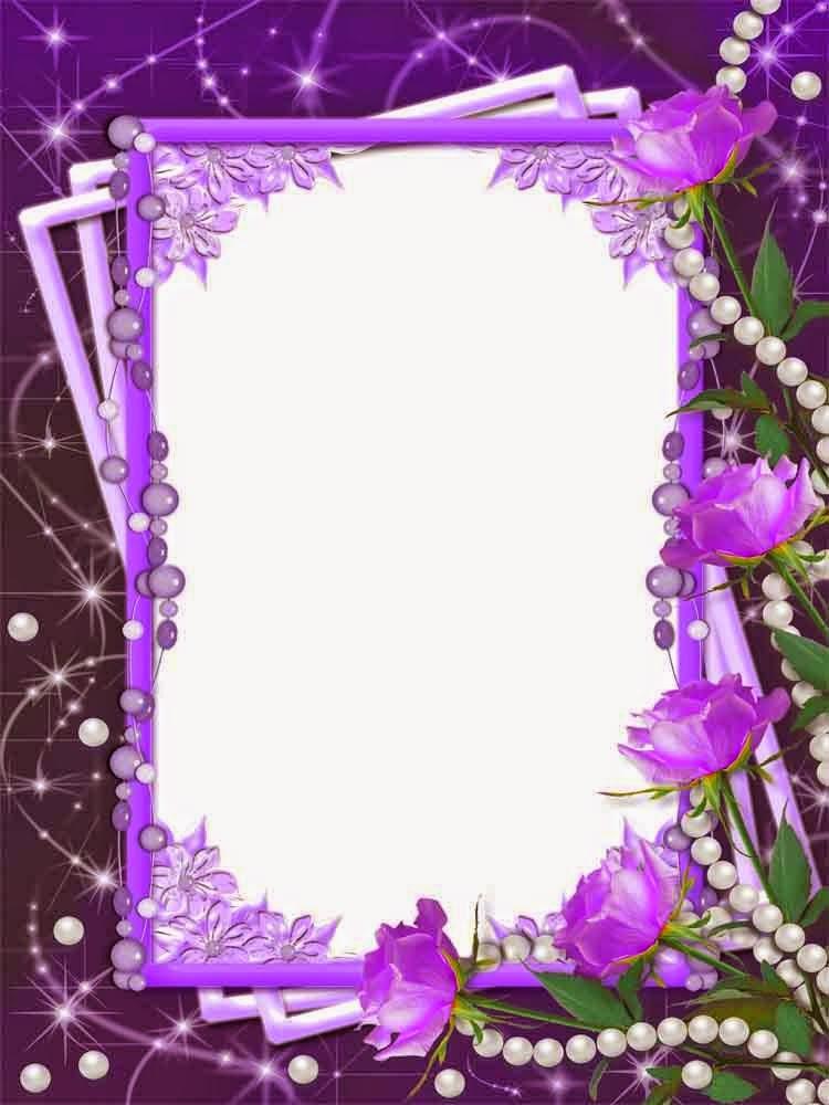 http://kids-frame.blogspot.com/2014/10/flower-frame.html