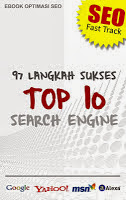 Upiseo | 97 Langkah Sukses Top 10 Search Engine