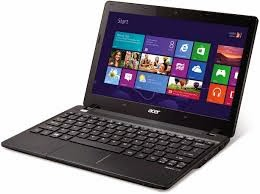 Drivers Acer Aspire V5-123 Windows 8/8.1