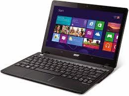Acer Aspire V5-123 drivers download