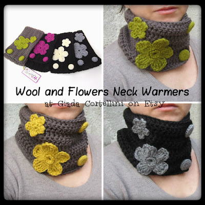 https://www.etsy.com/listing/214960445/made-to-order-crochet-cowl-buttoned-neck?ref=shop_home_active_10