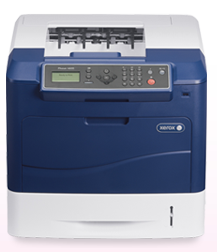 Xerox Phaser 4622 printer Driver Download