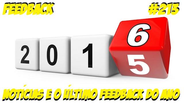 http://3.bp.blogspot.com/-ohPTLPY9oPA/VoU-DDjmTdI/AAAAAAAAJ5A/SWQUhmiCz4I/s1600/20152016%2BPost.jpg