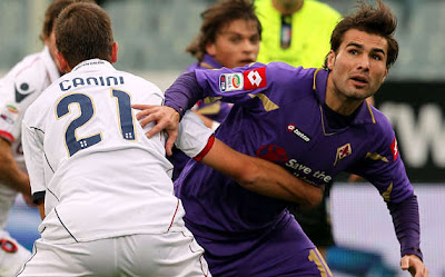 http://3.bp.blogspot.com/-ohPywqn2pJo/UFP2KYRFfGI/AAAAAAAANF4/NkSYjsYdUqg/s400/Fiorentina+Vs+Catania.jpg