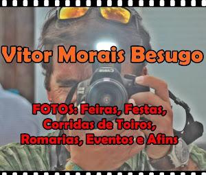 Vitor Besugo Fotógrafo