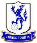 Enfield Town FC