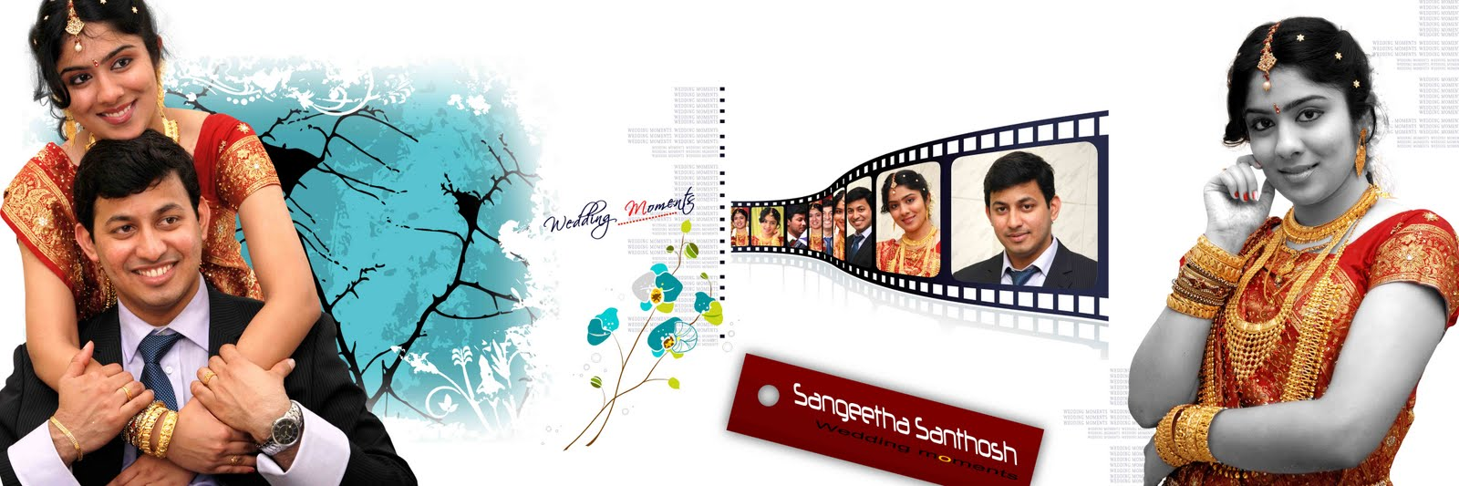 Images Of Book And Wedding Album Templates Digital Photo Wallpaper