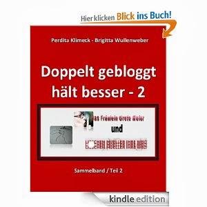 """Die """"zweiten"""" 50 """"Gretetagesberichte"""" mitsamt Lieschens Reaktionen als kostenloses E-Book!!!:"""
