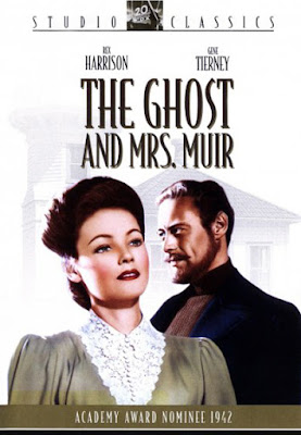 ghost-mrs-muir