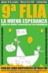 Flia 9