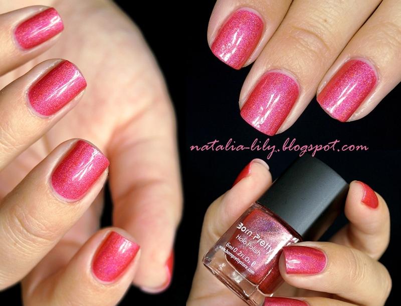 http://natalia-lily.blogspot.com/2014/11/born-pretty-store-pink-red-holo-polish.html