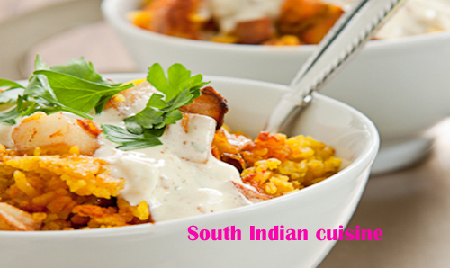 Recipes menu indian recipes or food major important of south south indian foods are peppery forumfinder Choice Image
