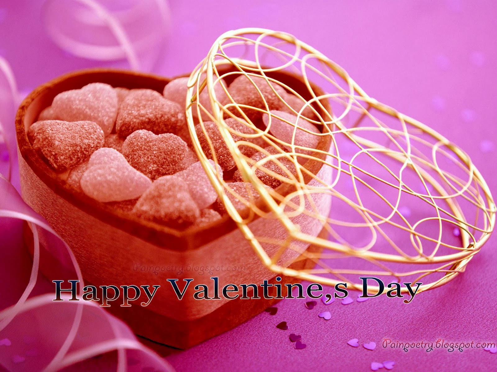Happy-Valentines-Day-Special-Gift-Of-Sweets-For-Family-Members-HD-Wide