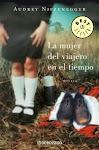 LEYENDO // READING...
