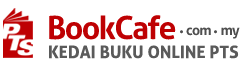 BookCafe PTS