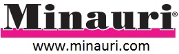 Minauri Sew - Craft - Cakes - Pastry - Cooking